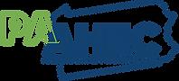 New_AHEC_logo.png