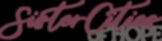 SCoH_Logo.png