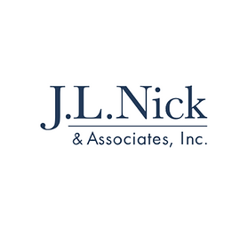 JLNick.png