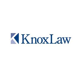 Knox Law.png