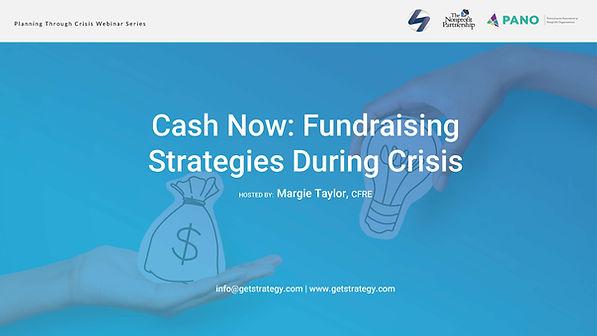 CashNowFundraisingStrategies.jpg