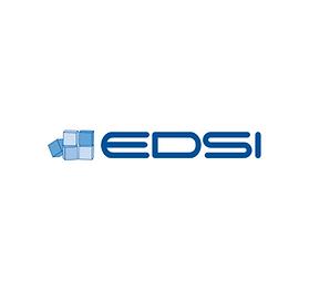 EDSI.png