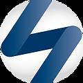 SSI LogoCircle.png