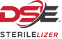 sterilelizer_Logo.png