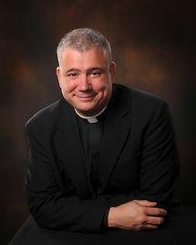 Fr.Larry.jpg