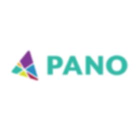 PANO.png