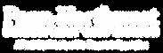 pndc-logo.png
