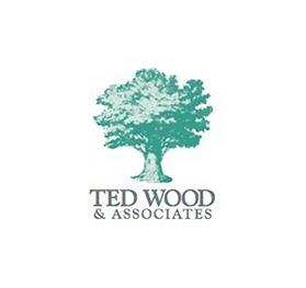 Ted Wood.png
