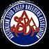ASSBA_logo.png