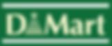 D Mart logo.PNG