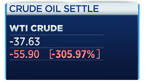 Crude Oil Price Quote.jpg
