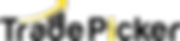 Trade-Picker-Main-Logo.png