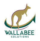 Wallaby Logo.png