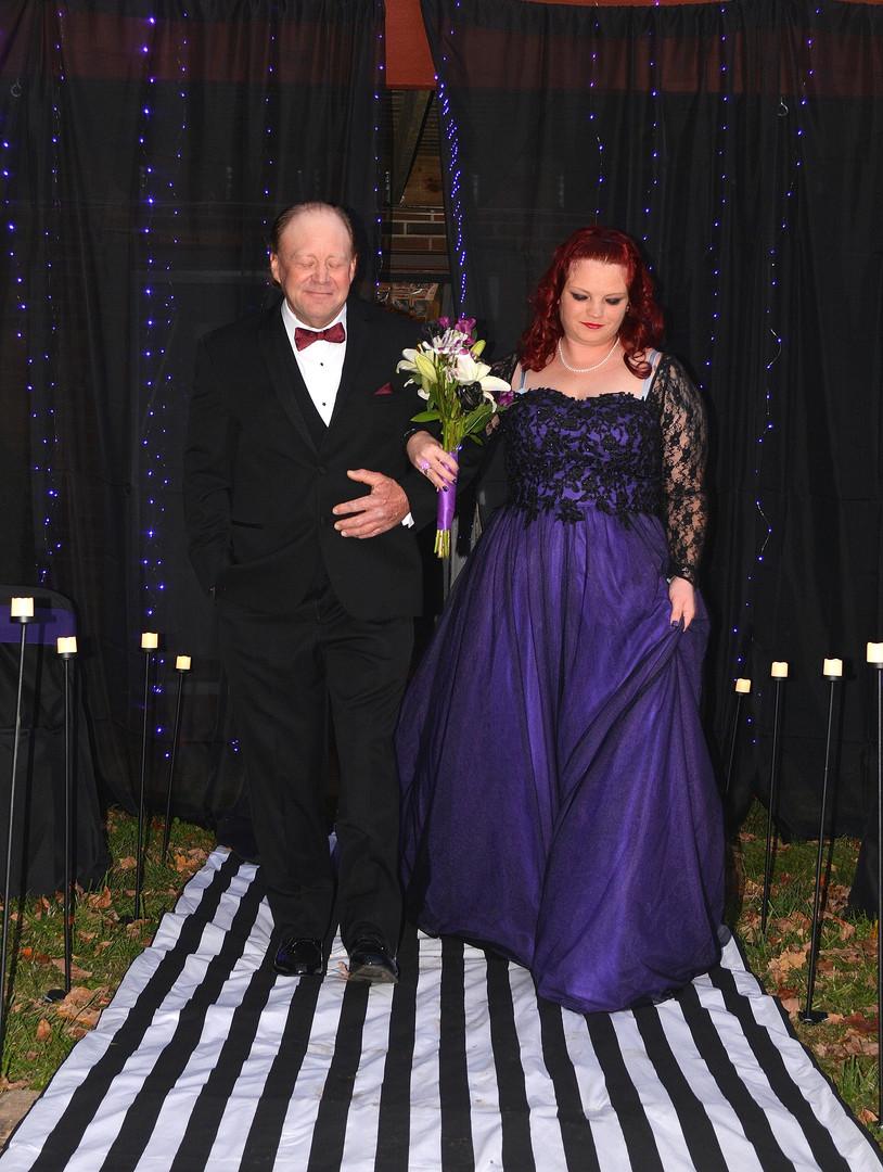 Gabby and Jess's wedding 2020 059.JPG