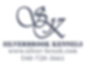 SK White Logo.png