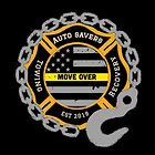 Auto Savers Towing- Fredericksburg VA- 0