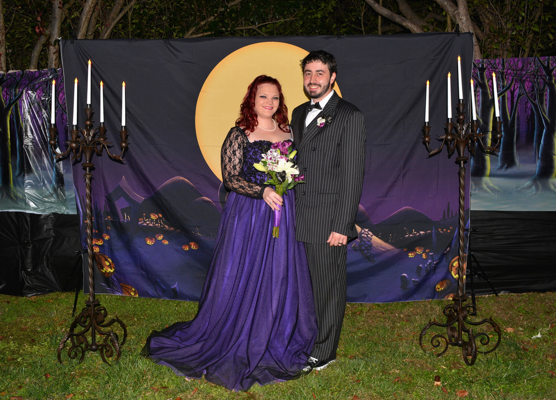 Gabby and Jess's wedding 2020 104.JPG