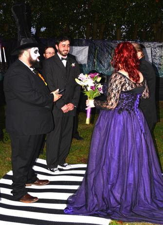 Gabby and Jess's wedding 2020 064.JPG