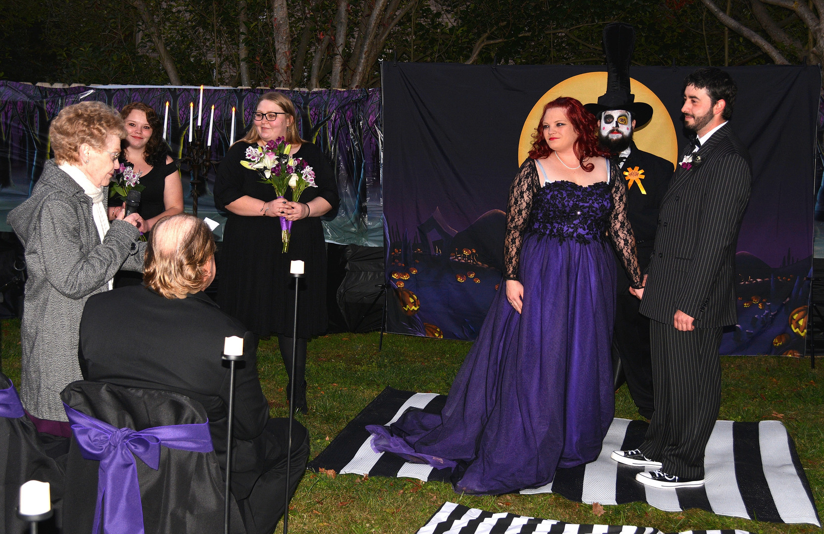 Gabby and Jess's wedding 2020 066.JPG