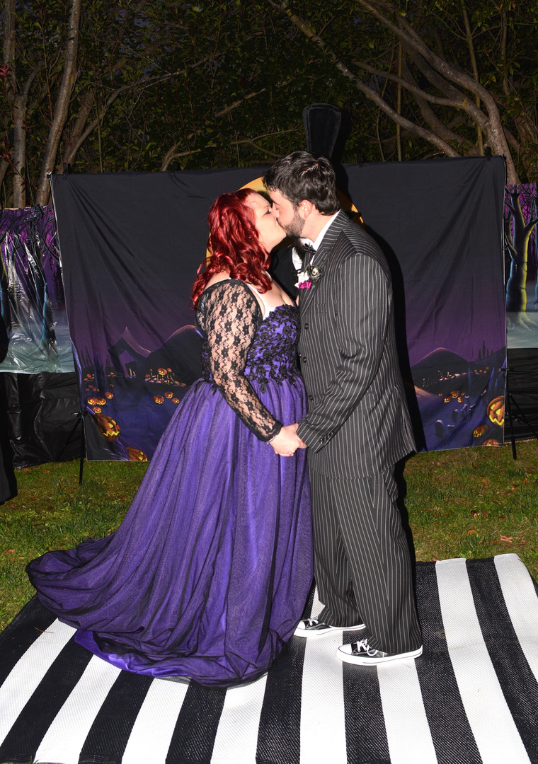 Gabby and Jess's wedding 2020 087.JPG