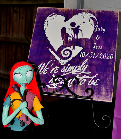 Gabby and Jess's wedding 2020 023.JPG