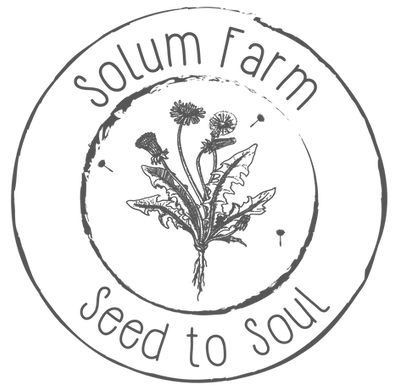 Solum farm logog 2020 trans.png