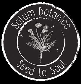 Solum Botanics Logo WEB.png
