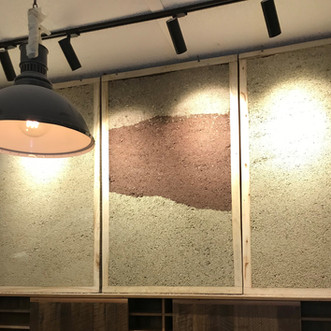 HempCrete wall  3.jpeg