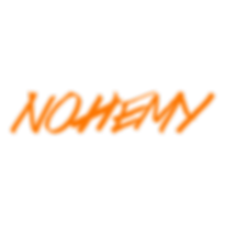NOHEMY LOGO ORANGE.PNG