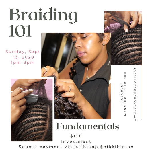 Braiding 101.png
