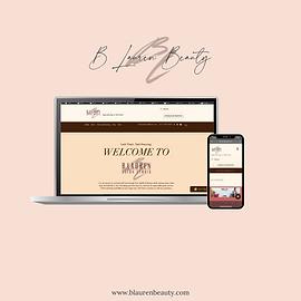 blb website services.png