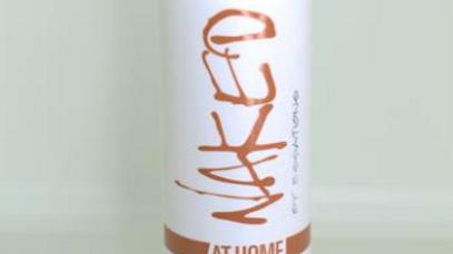 Honey & Almond Moisture Whip Shampoo
