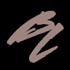 BLauren-Logo-BL-Transparent.PNG