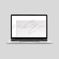 monthly updates Design.png