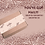 Thumbnail: B Lauren Brag Box