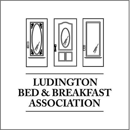 LBBA logo.jpg