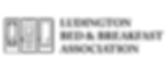 LHBBA_logo_horz (1).png