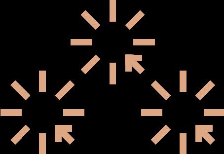 logos CMD rosas.png