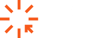 Centro México Digital Logo4