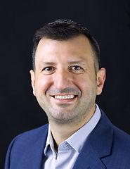 Alberto Farca