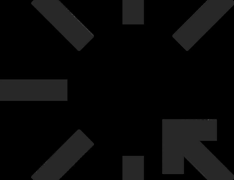 Centro México Digital fondo