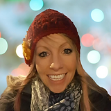 Karen_McBarrons-removebg-preview.png