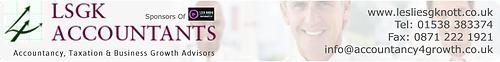 LSGK-Accountants Horizontal Ad Banner.png