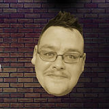 ABEV Presenter BG.jpg