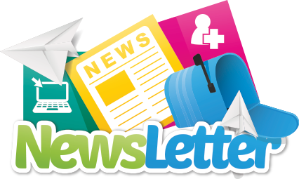 Our First Newsletter Email Has Been Sent To Our Subscribers & You Can View It Here!