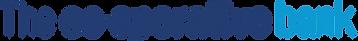 CO-OP Bank Logo.png