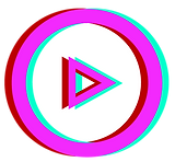Logo Imager out trans.png