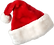 29544_christmas-hat-transparent-png.png