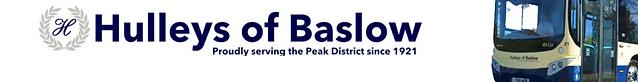 Hulleys Of Baslow Web Banner alt 1.png