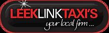 Leek-Link-Taxis-Logo.png